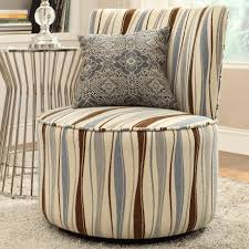 Barrel Chairs Swivel Swivel Barrel Chairs Furniture For Small Living Rooms Small Swivel