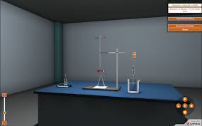 class 11 chemistry practicals android apps on google play