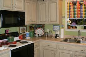 Painting Kitchen Cabinets Two Different Colors Paint Colors Different Brands Paint Colours