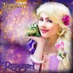 Disney Thailand Retouch จับดาราไทยมาเป็นเจ้าหญิงเจ้าชาย น้องใหม่ ...