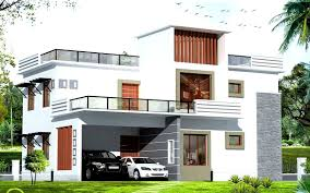 Home Design Modern Style by Cool 70 Contemporary House 2017 Inspiration Design Of Modern