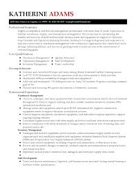 Pipefitter Resume Example by Camp Counselor Resume Examples Resume Resume Camp Counselor 22