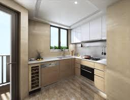 Garden Kitchen Design by Kitchen Design Hk Interesting Kitchen Design Hk 95 In Kitchen