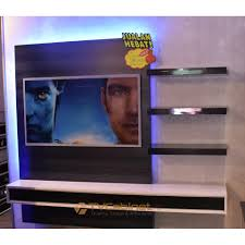 Latest Tv Cabinet Design U0026 Contemporary Tv Cabinet Design Tc006