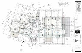 New Home Design Questionnaire Design Process Harrison Architects