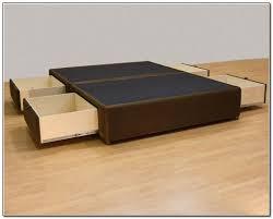 Diy Bedroom Set Plans Diy Bedroom Storage Ideas U2013 Bedroom At Real Estate