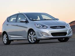2013 hyundai accent overview cargurus