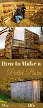 How To Build A Storage Shed Plans Free by Best 25 Pallet Shed Plans Ideas On Pinterest Shed Plans Pallet