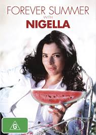 forever summer with nigella amazon co uk dvd u0026 blu ray