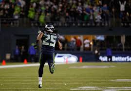 seahawks 49ers thanksgiving what u0027s your all time favorite seahawks win over a division rival