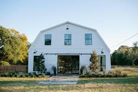 Home Design Shows On Hulu by Fixer Upper Season 3 Episode 6 The Barndominium