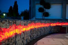 Deco Mur Exterieur Beautiful Decorer Un Mur Exterieur 5 Jacuzzi Exterieur Pierres