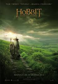 The Hobbit: An Unexpected Journey (2012)>Adventure