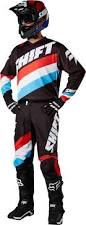 best motorcycle riding jacket bikes cheap motocross riding gear best kids dirt bike helmets