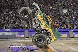 grave digger monster truck song monster truck grave digger u2013 atamu