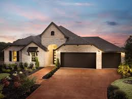 55 Mobile Home Parks In San Antonio Tx New Home Communities In San Antonio U2013 Meritage Homes