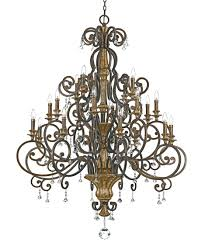 Foyer Chandeliers Lowes by Foyer Chandelier Pixball Com