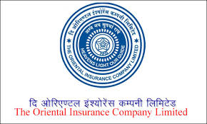 http://employmentexpress.blogspot.com/2015/02/oriental-insurance-company-limited-oicl.html