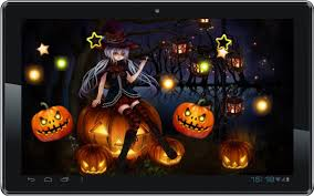 free halloween images halloween wallpaper best images collections hd for gadget