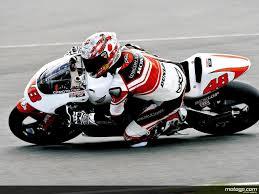 Muere Shoya Tomizawa en el GP de San Marino (Moto2) Images?q=tbn:ANd9GcS7P_LEGu6mt-Xi5mJyLqQqQkH2M0CTwaxD3TkK0wTOxKsPIMg&t=1&usg=__QmGU9Of25Fpm2QC7AG8q1V2VuTA=