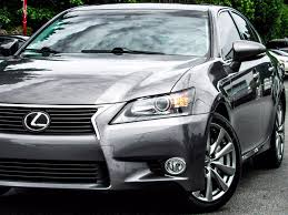 lexus gs used review used lexus gs 350 at alm gwinnett serving duluth ga