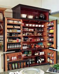 161 best pantry images on pinterest home kitchen storage and