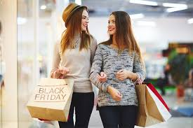 best black friday deals clothes guide to best black friday deals