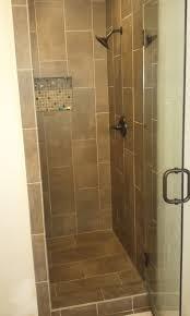 bathtub glass doors frameless tub shower door tub glass door