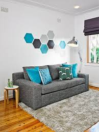 Best  Spare Room Office Ideas On Pinterest Spare Room Spare - Family room office