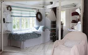 country cottage style bedroom ideas