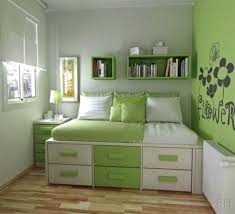 25 best ideas about simple cool simple bedroom design simple