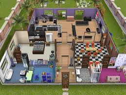 Home Design Cheats Iphone 18 Best The Sims Freeplay House Design Ideas Images On Pinterest