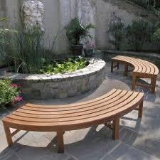Build Wood Garden Bench by Best 25 Garden Bench Plans Ideas On Pinterest Wooden Bench