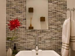 decor ideas for bathroom bathroom decor