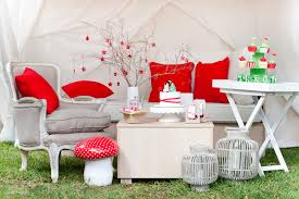 Home Party Ideas Outdoor Christmas Party Decorating Ideas New Affordable Home