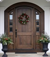 Pictures Of A House Front Door One Day I Will Have A House That Will Allow Me To Have