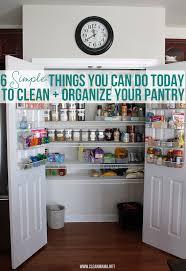 112 best organization kitchen images on pinterest kitchen
