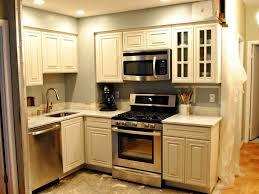 Decor Home Ideas Best Kitchen 23 Nice Best Kitchen Cabinets On Interior Decor Home