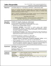resume objective customer service examples examples of great resume objective statements great resume objective statements samples wealth manager sample resume job objectives on resume example objective resume