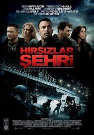 Hırsızlar Şehri thumbnail