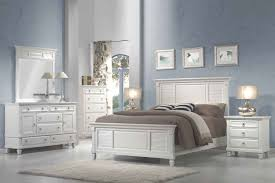 White Bedroom Furniture Design 11 Affordable Bedroom Sets We Love The Simple Dollar