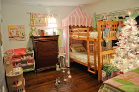 pictures of bedrooms decorated descargas mundiales com