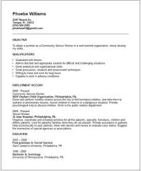 IT Resume Writing Services Free Download   ESSAY and RESUME Les Galeries de la Capitale