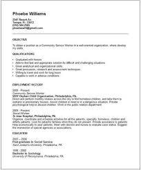 resume help Yahoo resume help   Custom buy research paper Resume Help Yahoo jobstar resume guide