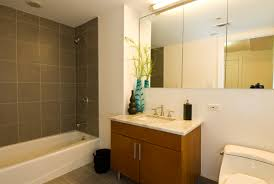 Shower Tile Ideas Small Bathrooms by Bathroom Bathroom Shower Tile Ideas Great Bathroom Decorating