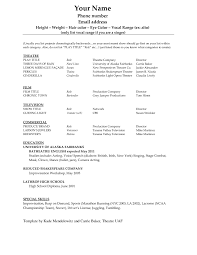 current college student resume examples microsoft word resume template free sample resume and free microsoft word resume template free free templates for resumes resume template for current college student free