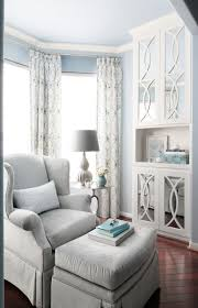 top 25 best bedroom sitting areas ideas on pinterest sitting sorry to be mia for the last week we are having a busy but fun summer around these parts i decided the blog needed to be on the back burner to making