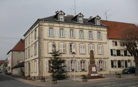 Lixheim
