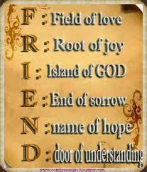 essay true friends Essay on a friend Free true friendship Essays and Papers  essay true friends Essay on a friend Free true friendship Essays and Papers Pleasure Point Marina