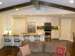 taneatua gallery u2013 kitchen design reference